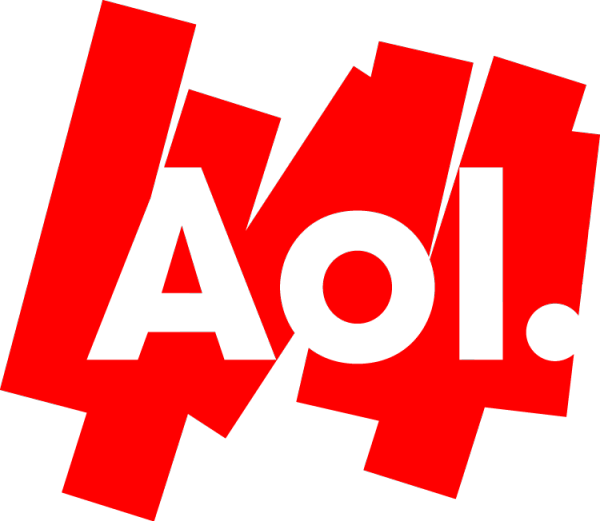 AOL Video Downloader